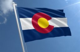It's all about Colorado in the Cloud!